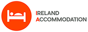 Ireland accommodation logo